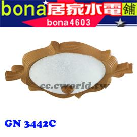 GN 3442C
