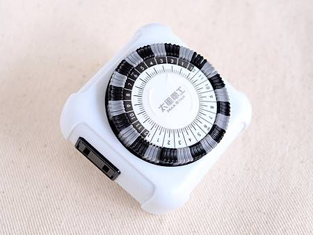 timer-switch-1.jpg