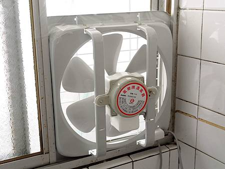 exhaust-fan-for-cooling-house-3.jpg
