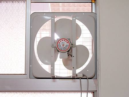 exhaust-fan-for-cooling-house-2.jpg