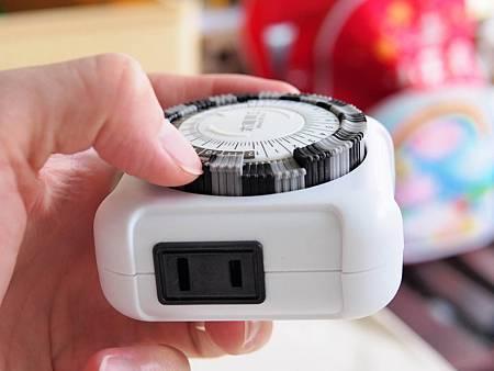 timer-switch-2.jpg