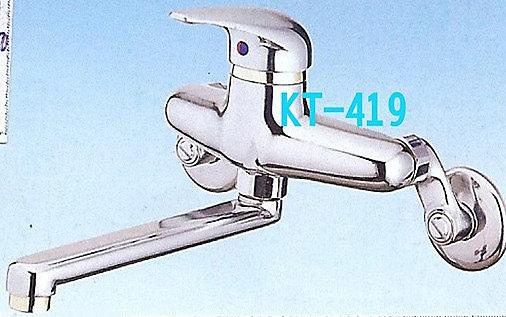 精密陶瓷KT-419T水龍頭.jpg
