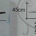 高度38 、45公分.jpg
