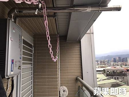 裝設強制排氣熱水器,確保居家生命安全。.jpg