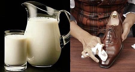 牛奶不小心過期千萬別倒掉 ! 拿來做這10個妙用,效果真是一級棒! 1.jpg