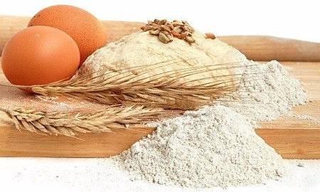 特高筋麵粉、高筋麵粉、中筋麵粉、低筋麵粉的區別 2.jpg