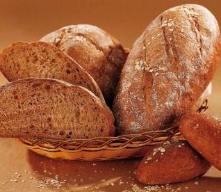 特高筋麵粉、高筋麵粉、中筋麵粉、低筋麵粉的區別 7.jpg