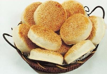 特高筋麵粉、高筋麵粉、中筋麵粉、低筋麵粉的區別 5.jpg