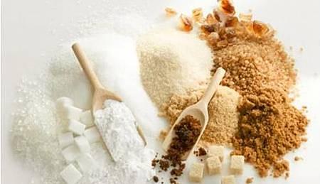 紅糖、黑糖、白糖、冰糖,養生功效大不同,你分得清嗎?1.jpg