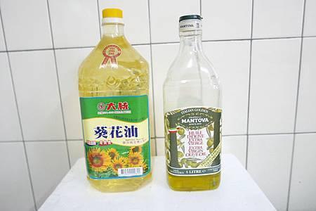 過期油%26;回收油也有春天:手工家事皂DIY2.jpg