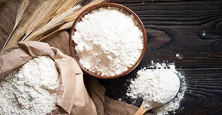 麵粉除了吃還能怎麼用?實用生活功用大公開!1.jpg