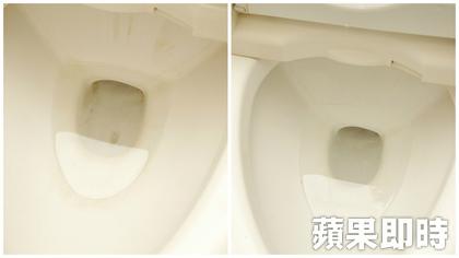 馬桶黃尿垢 這招不須用力刷1.jpg