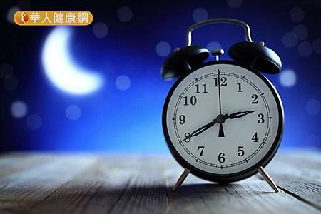 晚上吃B群會睡不著?營養師:吃對了能改善失眠!2.jpg