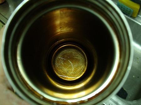 可樂除了 喝、做料理 ...還能「 清馬桶 」!12 種不可不知的 隱藏版用途!3.png