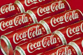 可樂除了 喝、做料理 ...還能「 清馬桶 」!12 種不可不知的 隱藏版用途!5.jpg