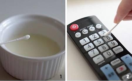 牛奶剛過期,丟掉好浪費?11個小撇步教你牛奶再利用3.jpg