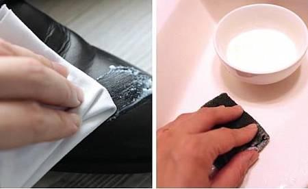 牛奶剛過期,丟掉好浪費?11個小撇步教你牛奶再利用4.jpg