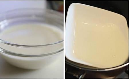 牛奶剛過期,丟掉好浪費?11個小撇步教你牛奶再利用7.jpg