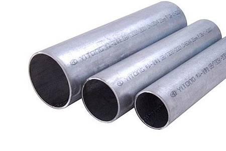 市場上6種主流水管,你家裝修會用那種?2.jpg