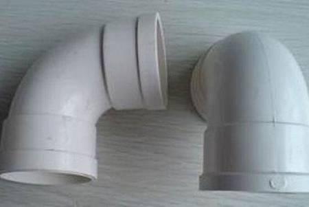 市場上6種主流水管,你家裝修會用那種?3.jpg