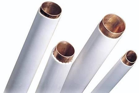 市場上6種主流水管,你家裝修會用那種?5.jpg
