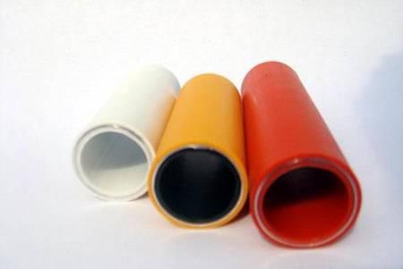 市場上6種主流水管,你家裝修會用那種?1.jpg