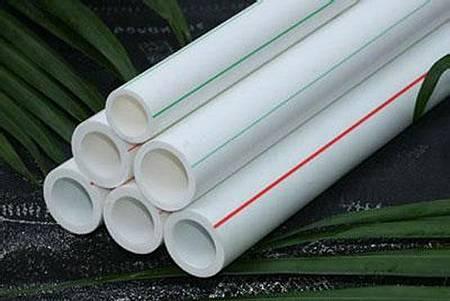 市場上6種主流水管,你家裝修會用那種?4.jpg
