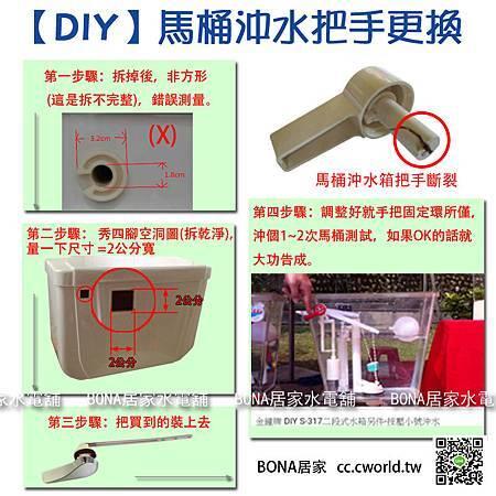 DIY馬桶沖水把手更換.jpg