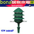 GN 3555F.jpg