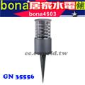GN 35556.jpg