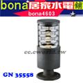 GN 35558.jpg