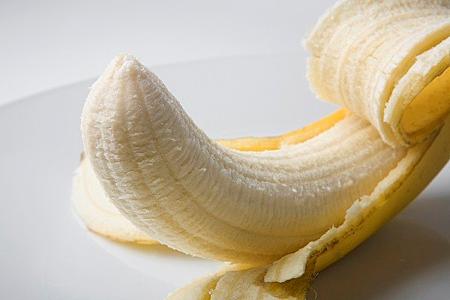 香蕉能解膩?專家推「15樣刮油食物」 腸道乾淨溜溜.png