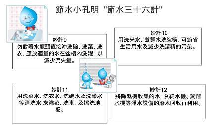 節水36計 (2).jpg
