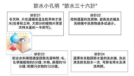 節水36計 (5).jpg
