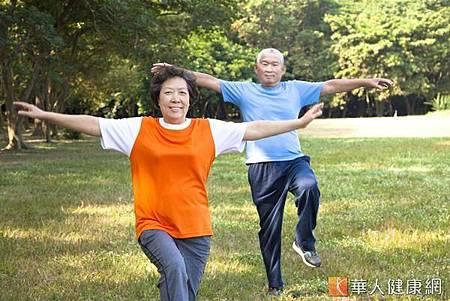 一起來跳舞吧!6大活動防老人癡呆2.jpg