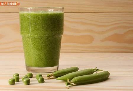 補鈣除了牛奶,營養師:豆漿、豌豆奶有意想不到的好處〜 2.jpg