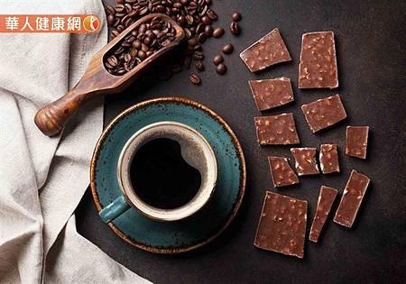 喝巧克力咖啡能控血糖、血壓?這2個時間喝更好2.jpg