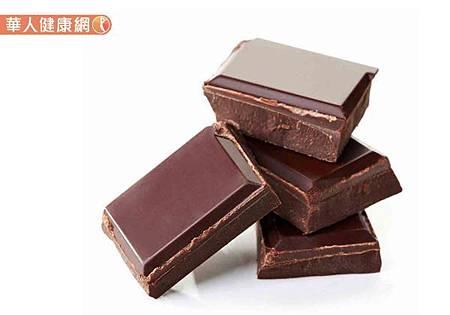 吃對巧克力好處多!可活化腦部運作、預防失智.jpg