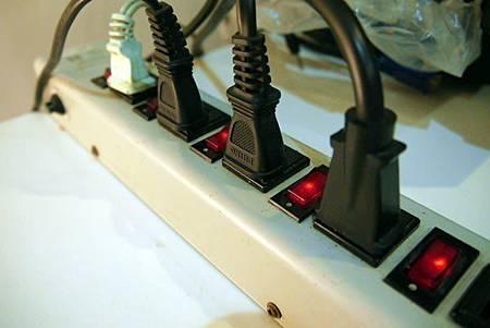 夏天怕電費爆表?超強懶人省電法 每期幫省500元4.jpg