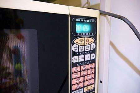 夏天怕電費爆表?超強懶人省電法 每期幫省500元2.jpg