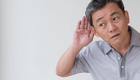 保養耳朵的同時,其實也在保養你的腦.jpg