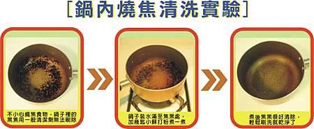 食品級蘇打粉用途4.jpg