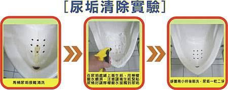 食品級檸檬酸用途2.jpg