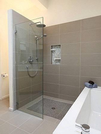 浴室拉門如何選購.jpg