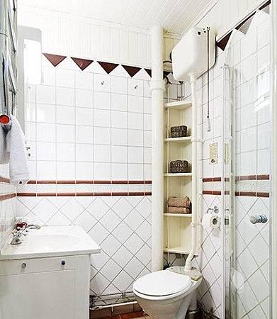 浴室拉門如何選購2.jpg