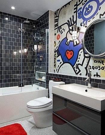 浴室拉門如何選購4.jpg