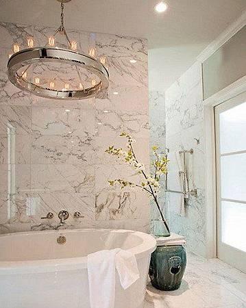 浴室拉門如何選購3.jpg