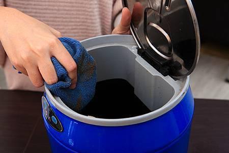 除臭又除垢?白醋的8個清潔妙用一次學會!6.jpg