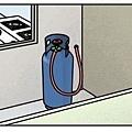 容器避免放室內.jpg