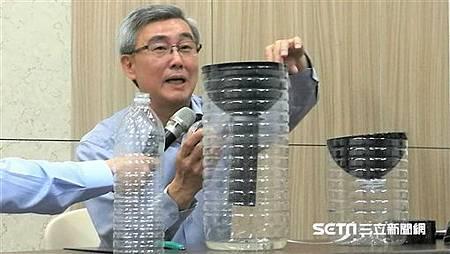 實用!廢物變身「捕蚊神器」 九成蚊子GG了.jpg
